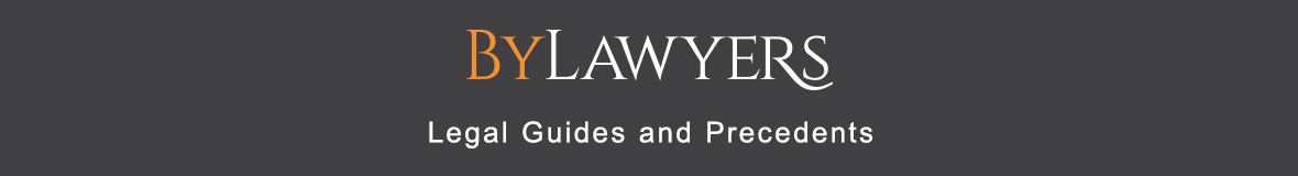 LEAP Add-Ons | By Lawyers