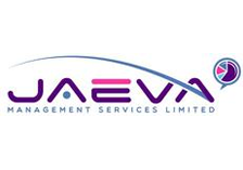 Jaeva Management