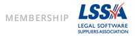 Legal Software Suppliers Association