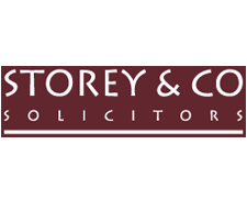 storey-and-co