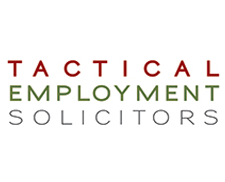 tactical-employment-solicitors