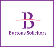 Burtons Solicitors