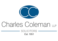 Charles Coleman Solicitors