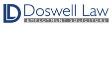 Doswell Law