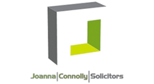 Joanna Connolly Solicitors