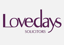 Lovedays Solicitors