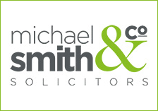 Michael Smith & Co Solicitors